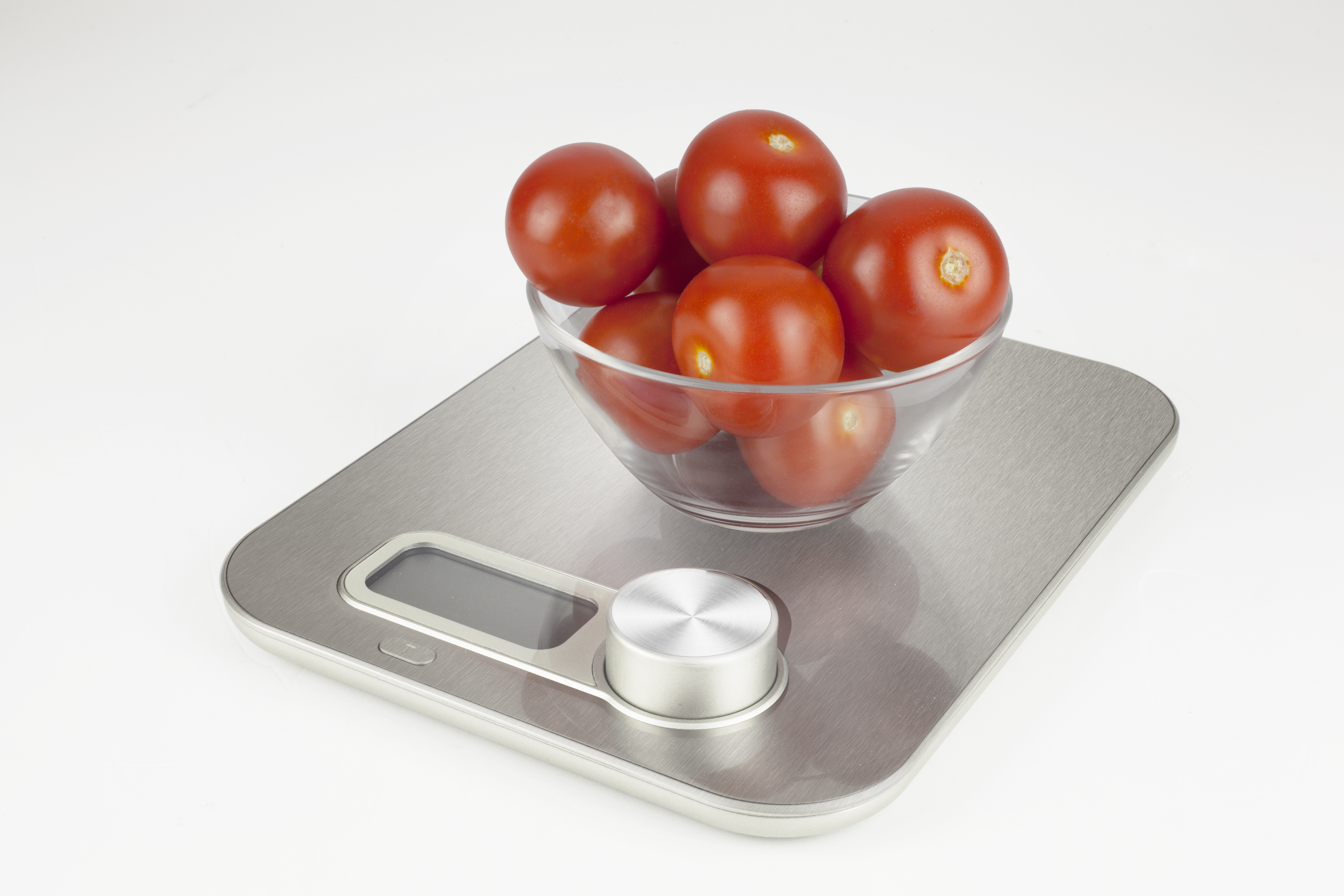 Design Kitchen Scale Batteryless Caso Kitchen Energy Caso Design