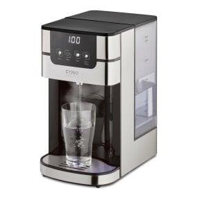 CASO PerfectCup 1000 Pro Heißwasserspender Gastro