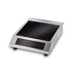 ProChef 3500 Mobile induction hob