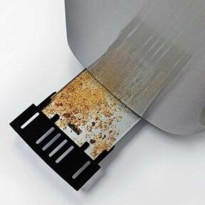 CASO Selection T 2 Design Toaster für 2 Scheiben Toast