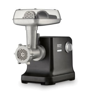 FW 2000 Mincer - BEEF!-Edition Powerful motor - Durable housing