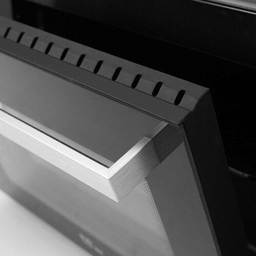 CASO TO 32 electronic Design Backofen
