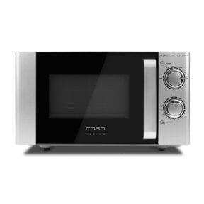 CASO M 20 Ecostyle Pro Design Mikrowelle