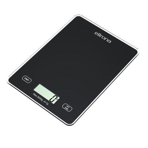 Ellrona kitchen scale Design kitchen scale