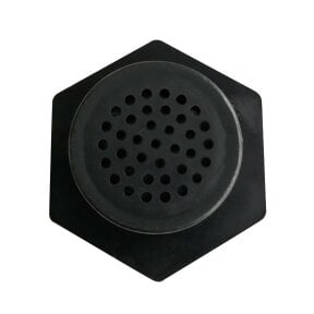 Activated charcoal filter Accessories for DryAged Master