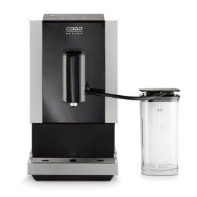 CASO Café Crema Touch Design Kaffeevollautomat