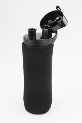 CASO B 300 VacuServe Mixen unter Vakuum
