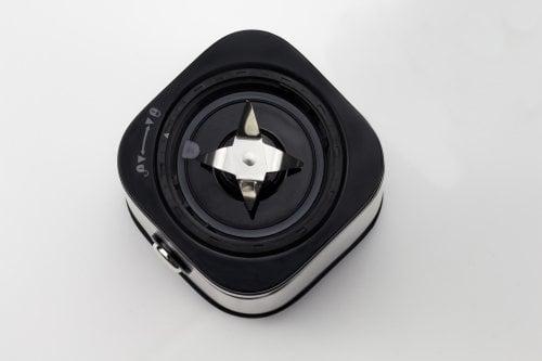 CASO B350 Single-Serve Blender Design blender - Mix & Go