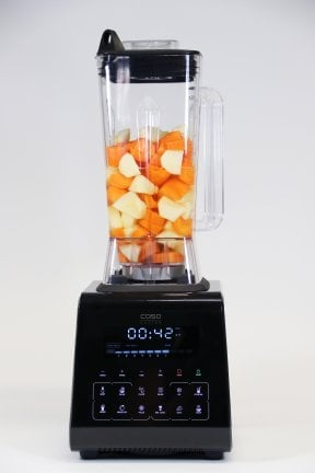 CASO B3000 TOUCH High Speed Smoothie Blender