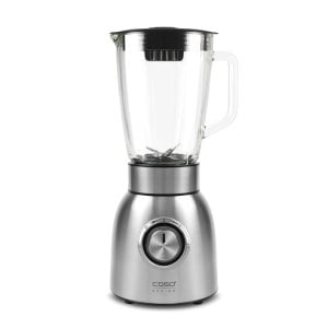 CASO B800 Powerful Design Blender