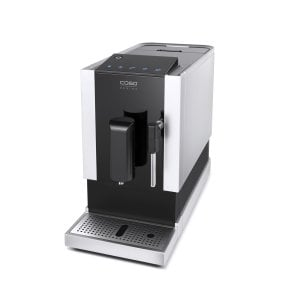 CASO Café Crema One Design fully automatic coffee machine