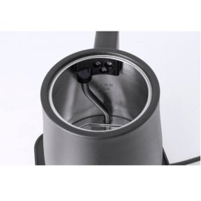 CASO Coffee Classic Kettle Elektrischer Wasserkocher