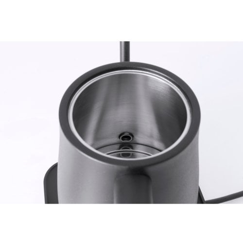 CASO Coffee Classic Kettle Electric Water Kettle