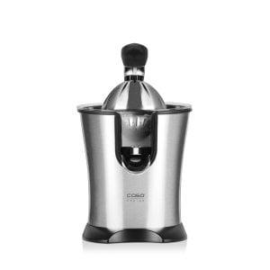 CASO CP 200 Design citrus juicer - For small and medium-sized fruits