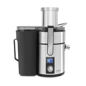 CASO PJ 1000 Powerful Juicer