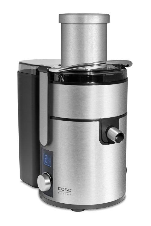 CASO PJ 1000 Powerful Juicer