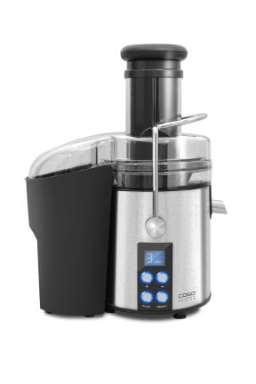 CASO PJ 800 Powerful Juicer