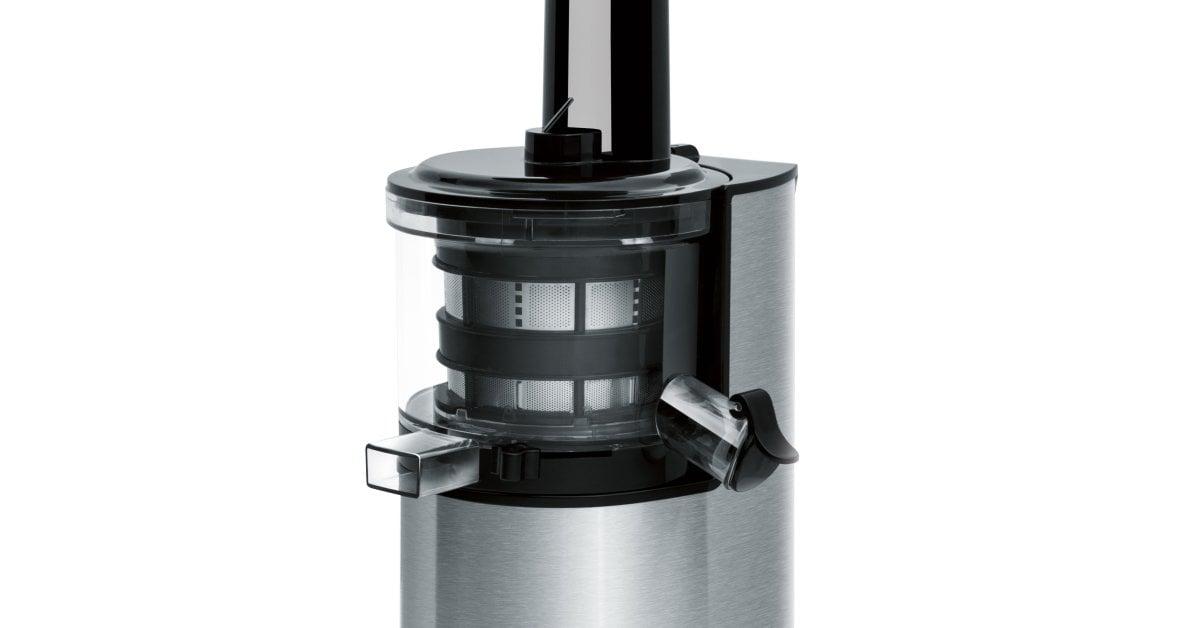 Design Slow Juicer Caso Sj 200 Caso Design Onlineshop