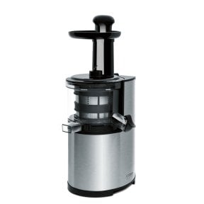 CASO SJ 200 Design Slow Juicer