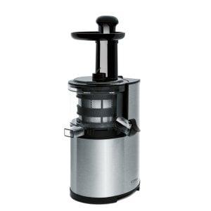 CASO SJ 200 Design Slow Juicer