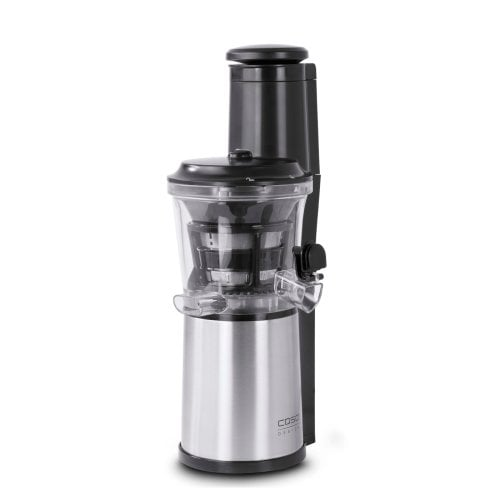 CASO SJW 500 Design Slow Juicer