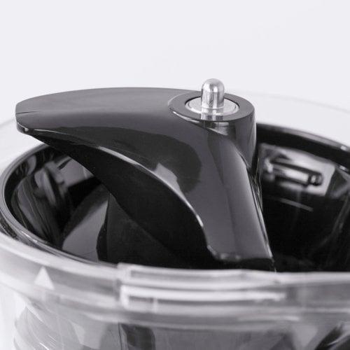 CASO SJW 500 Design Slow Juicer