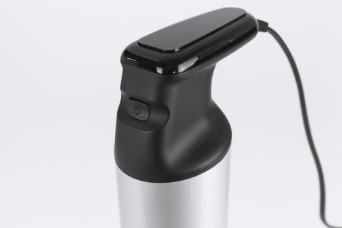 CASO HB 2200 Pro Design Stabmixer inkl. Zubehör
