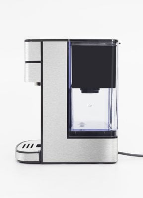 CASO HW 1000 Turbo Hot Water Dispenser