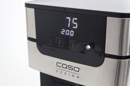 CASO HW 1000 Turbo Heißwasserspender