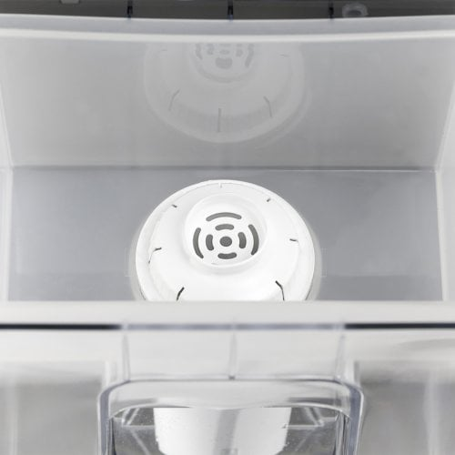 CASO HW 400 Turbo Heißwasserspender