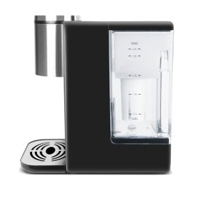 CASO HW 500 Touch Turbo hot water dispenser