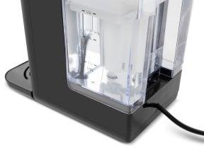 CASO HW 500 Touch Turbo Heißwasserspender