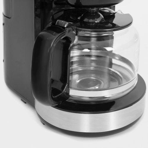 CASO Grande Aroma 100 Design Kaffeemaschine