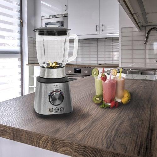 CASO MX 1000 Design blender - Smoothies
