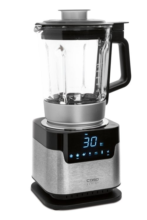 CASO CB 2200 Cooking Blender