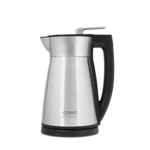 CASO VAKO² Design vacuum water kettle