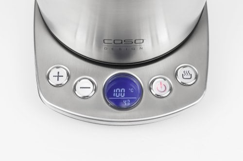 CASO WK2100 compact Design kettle