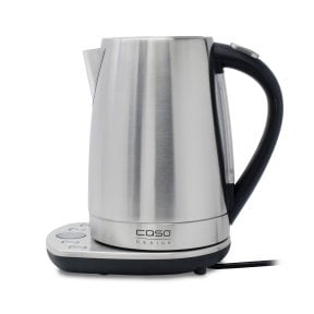 CASO WK 2200 Design stainless steel water kettle