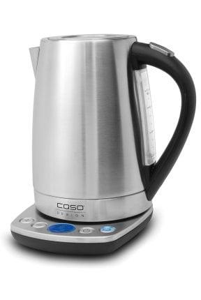 CASO WK 2200 Edelstahl Wasserkocher