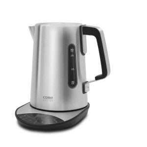 CASO WK 2500 Design stainless steel water kettle