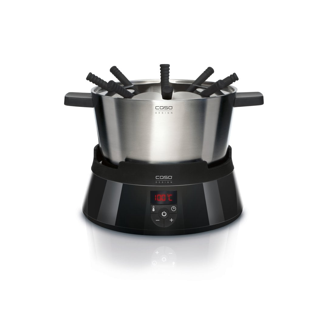FonDue Set (black)