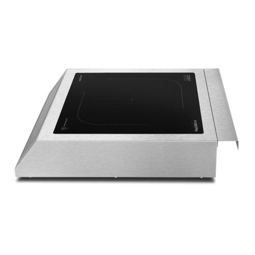 CASO IP 3500 Pro Mobiles Gastro Induktionskochfeld