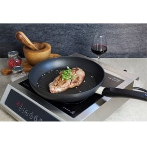 CASO TC 3500 Thermo Control Mobile Gastro induction hob