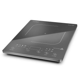 CASO VARIOUS 2000 Mobile single induction hob - 2000 watt