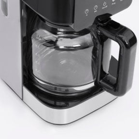 CASO Coffee Taste & Style Design coffee maker