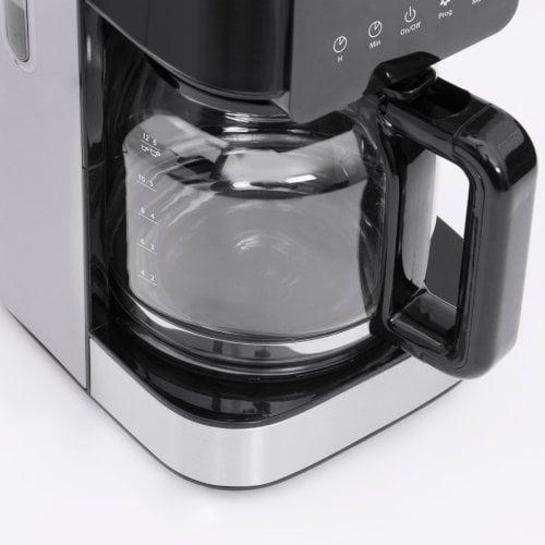CASO Coffee Taste & Style Design Kaffeemaschine
