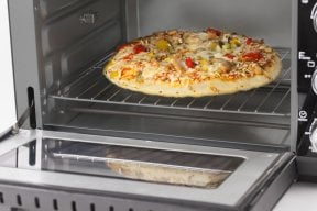 CASO TO 20 - Design Backofen Design-Backofen