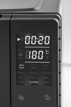 CASO TO 26 electronic Design-Backofen