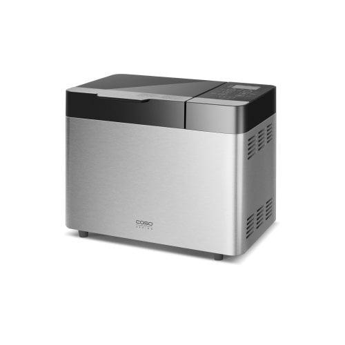 CASO BM 1000 - Design-Brotbackautomat Design-Brotbackautomat