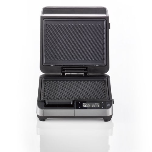 CASO DG 2000 Double contact grill